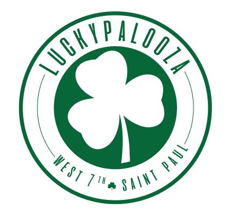 luckypalooza